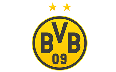 Borussia Dortmund Football Kit 17 18 On Behance