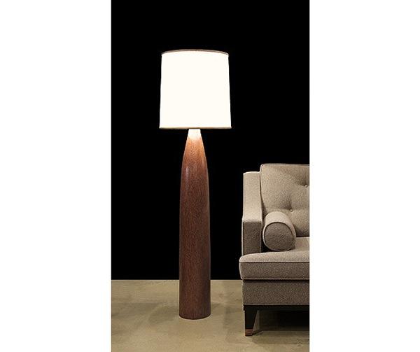 hudson furniture ludwig larsen lighting work on behance