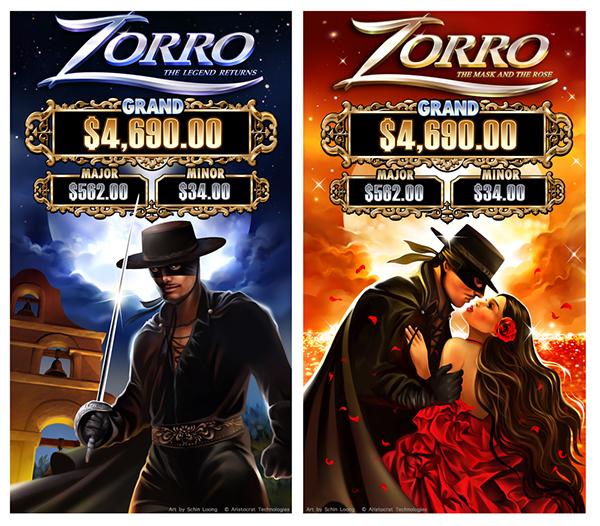 gratis slots casino spelletjes