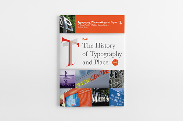 Typography Whitepaper Cover