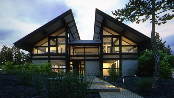 mohannad khamra. Black Bedroom Furniture Sets. Home Design Ideas