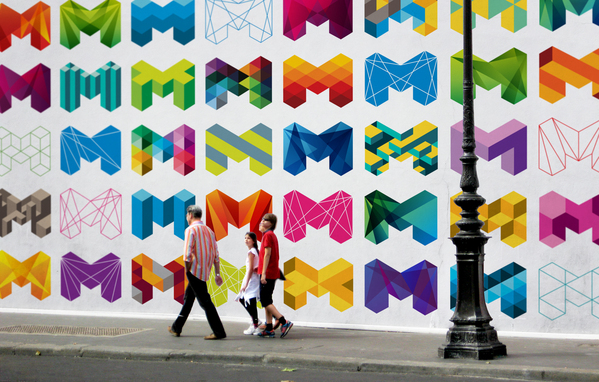 city-of-melbourne-branding-landor-11