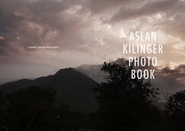 book Travel Viewfinder camera photograph usa Brazil japan china Layout Printing grid