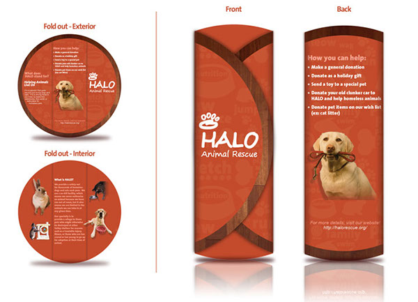 purina petfood Purina pet foods contain high quality ingredients and provide 100% complete and balanced nutrition for each lifestage 99% of purina pet food products sold in canada.
