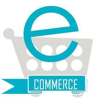 ECommerce Logistics The Evolution of Logistics and