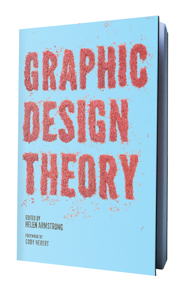 Online Graphic Design Certificate Sessions College Oukasfo
