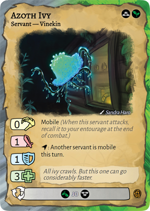 card games ILLUSTRATION  Character design  Games monsters alchemy Wizards fantasy fantasy games