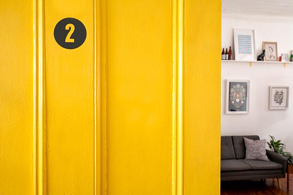 完美的19款工作室設計欣賞
