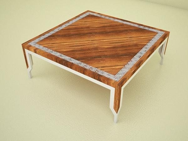 islamic furniture  Furniture Design. islamic furniture on Student Show