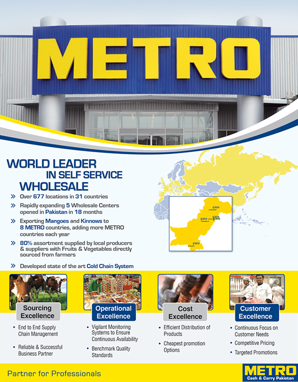 metro cash carry report The typical metro cash & carry manager salary is ₹11,79,976 manager salaries at metro cash & carry can range from ₹4,71,990 - ₹14,00,000 this estimate is based upon 3 metro cash & carry manager salary report(s) provided by employees or estimated based upon statistical methods.