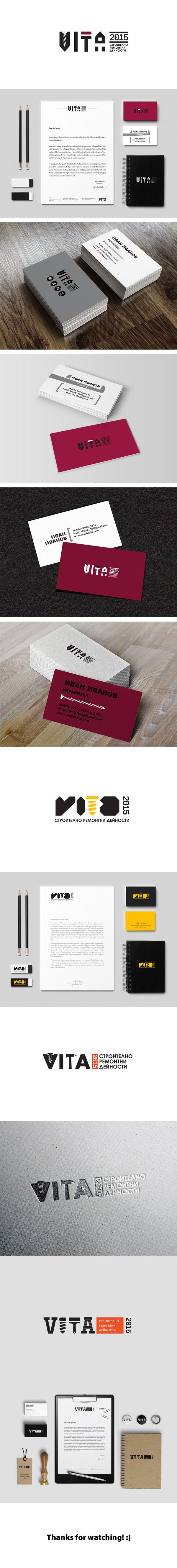 'logo' 'graphic design'
