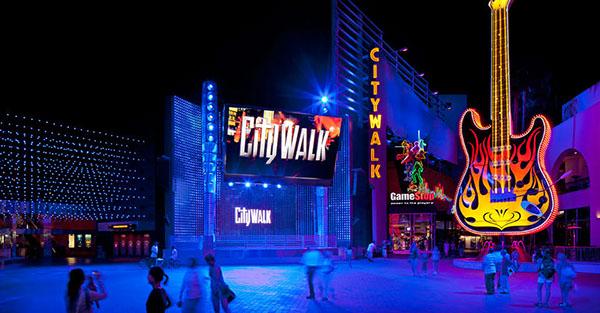 universal cineplex plaza universal city ca on the