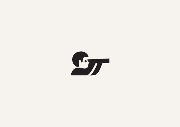 Logo Look For par G. Bokhua