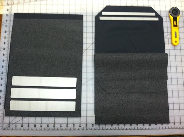 laptop case Logo Design laptop sleeve cooling stand
