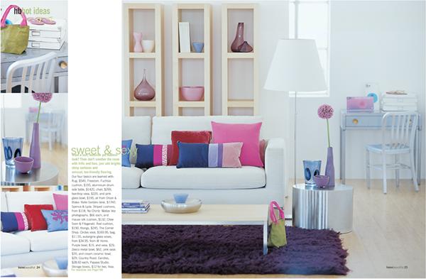 magazines magazine layout