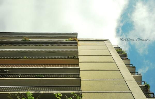 arquitectura Fotografia buenos aires edificios