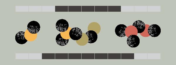 Adobe Portfolio calendrier science espaces temps Anthropologie Astronomie biologie chimie Criminologie droit economie Environnement Études internationales finance genie géologie