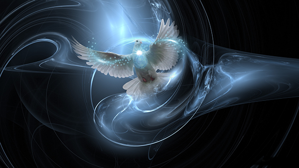 Sfduh Hd Fundale The Holy Spirit Hd Wallpapers On Student