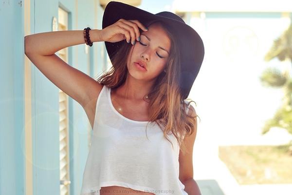 Daria Hanna F Hanna Model America Teenmodeling Tv 156 Jpg Pictures to ...