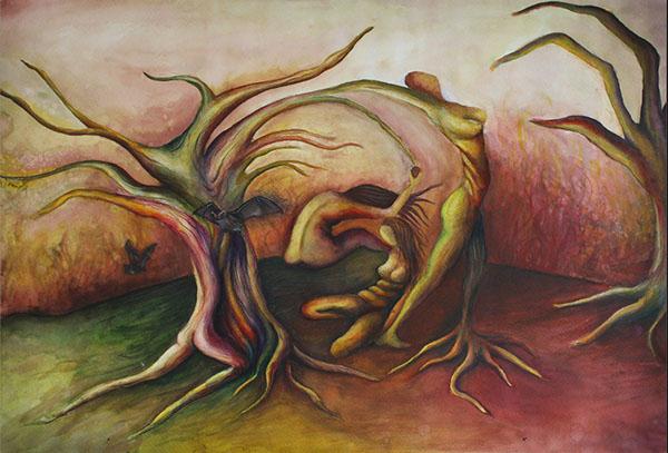 #art,#painting,#sculpture,#Watercolor,#ink,#creativity,#artwork