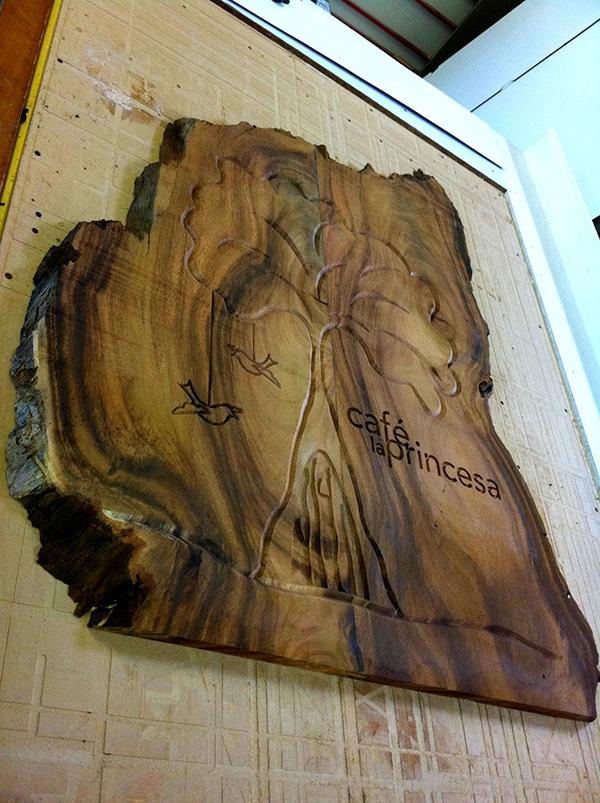 PDF Plans Cnc Router Projects Download good wood shop ...
