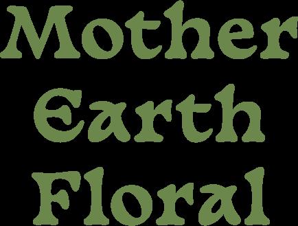 branding  floral brand Flowers graphic design