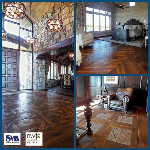 Svb Wood Floors Hardwood Flooring In Kansas City Mo On Student Show