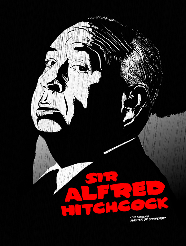 master of suspense Hosted by journalist pia lindstrom and film historian william everson, this is a biographical documentary in which director alfred hitchcock discusses his life and work.