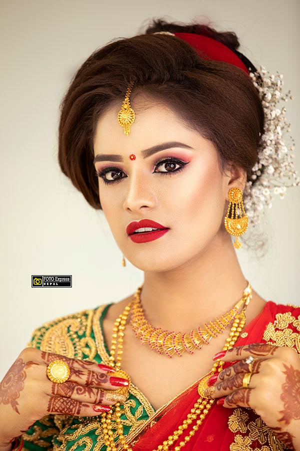 @By Ranjit Subedi
