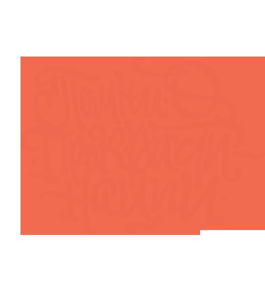 pokras pokras lampas pokraslampas lettering logo Handlettering vector typo Retro gothic art Unique new best Collection