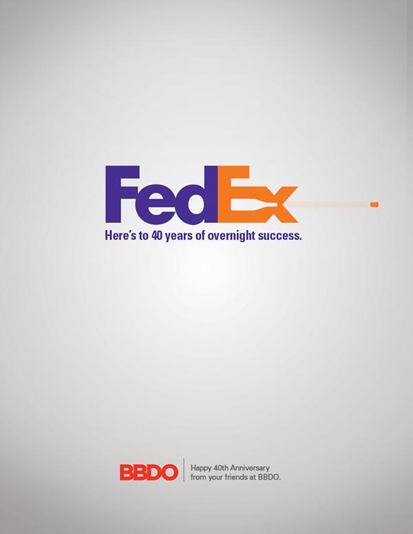 fedex express job application status