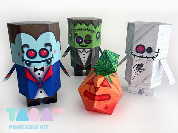 Frankenstein paper