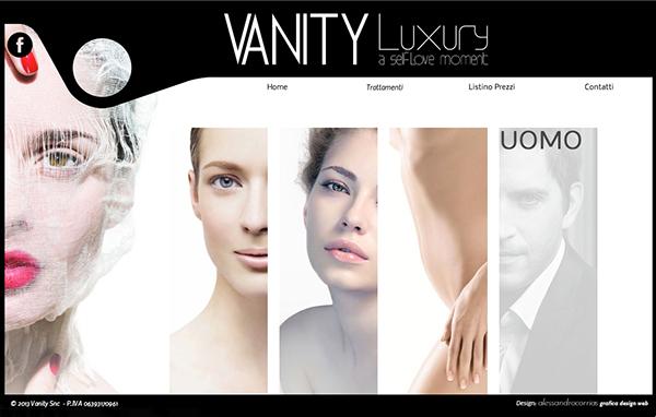 CG beauty identity
