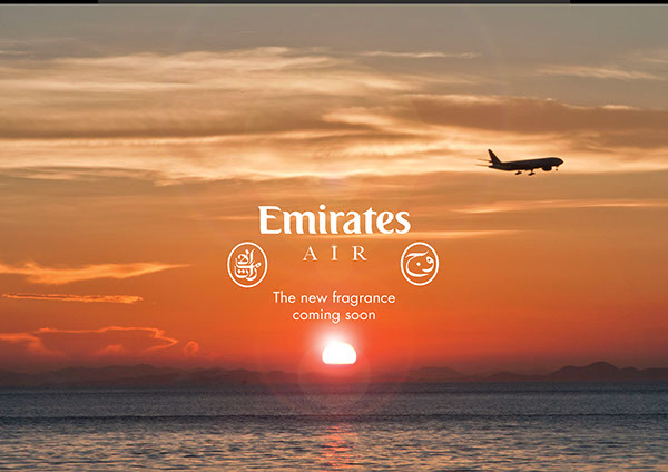 emirates airlines project Project manager - emirates airline jobs, companies, people, and articles for linkedin's project manager - emirates airline members insights about project manager - emirates airline members on.
