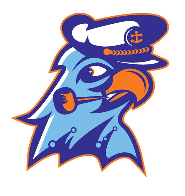 sports logos various on behance