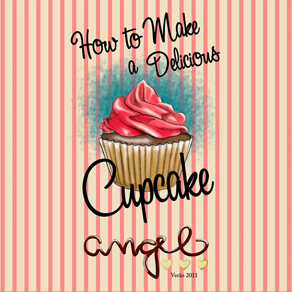 how to make delicious cupcakes