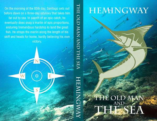 11 Facts About Hemingways The Old Man And The Sea