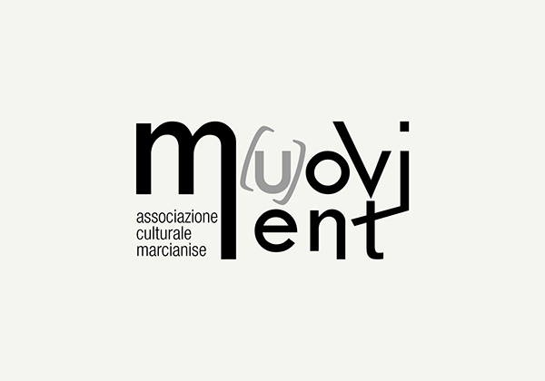 logos brand