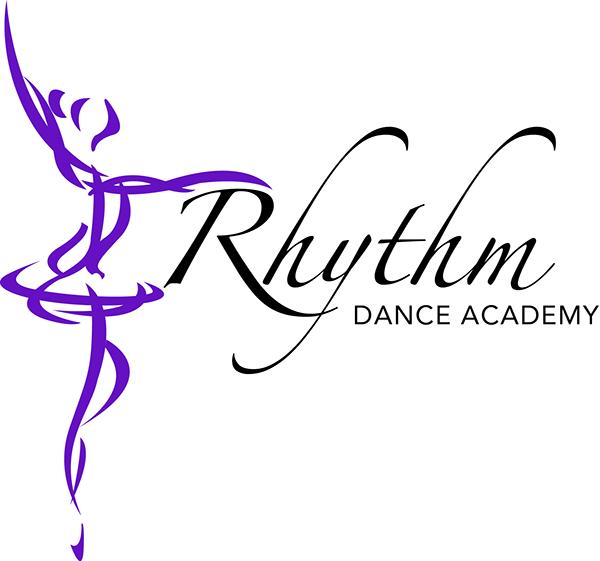 20+ Just Dance Logo Design for Inspiration