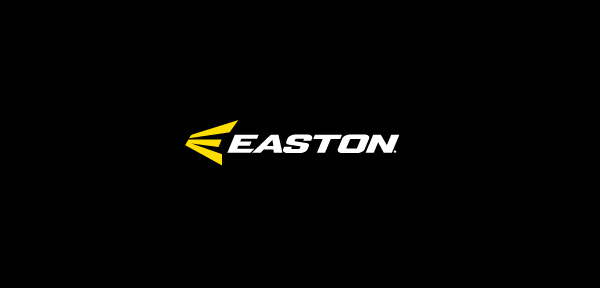 Easton Baseball - Raw Power Series on Industrial Design Served