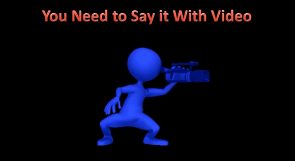 Convert Leads Into Sales With Creative, Effective Video