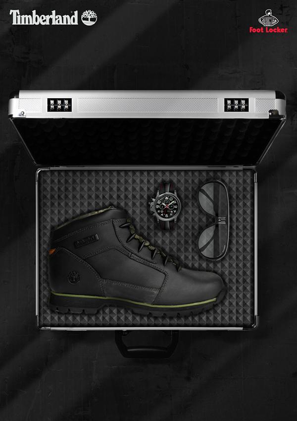 timberland foot locker jordan noir et blanc femme. Black Bedroom Furniture Sets. Home Design Ideas