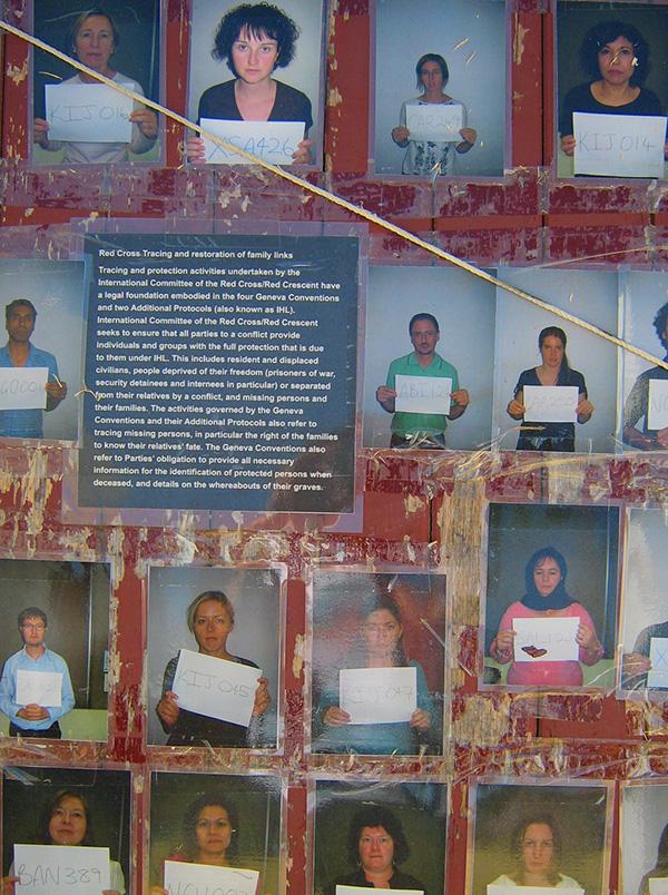 NGO,Oxfam,Exhibition ,Refugees,refugee,awareness,Humanitarian