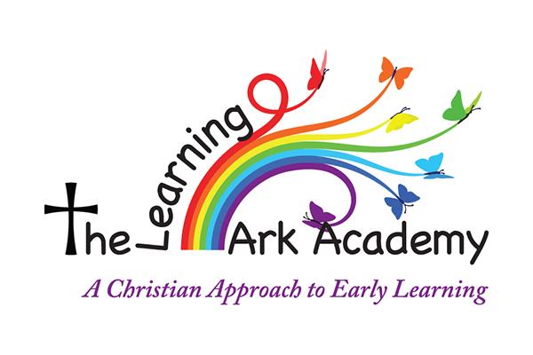 preschool logo flier brochure on behance rh behance net preschool logo ideas preschool logo vector