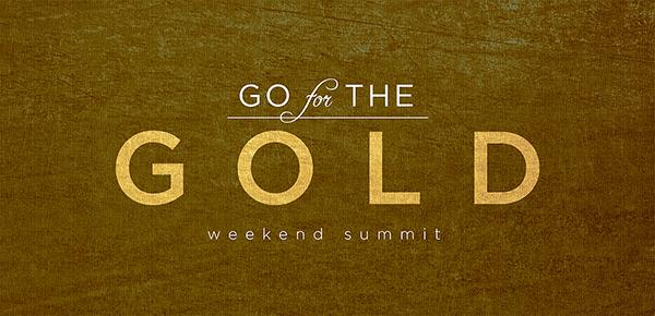 go for the gold logo website on behance. Black Bedroom Furniture Sets. Home Design Ideas