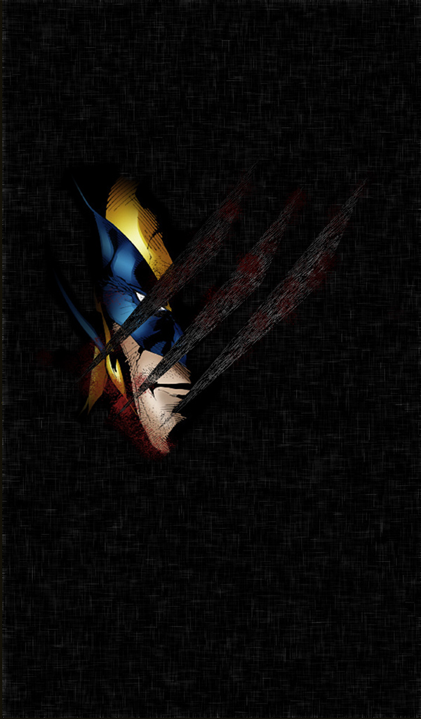 wolverine wallpaper hd for android impremedianet
