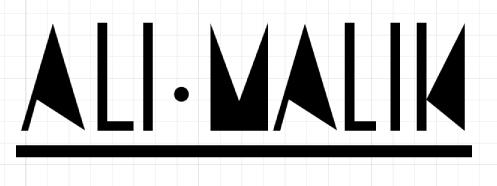 logo ID identity marketing