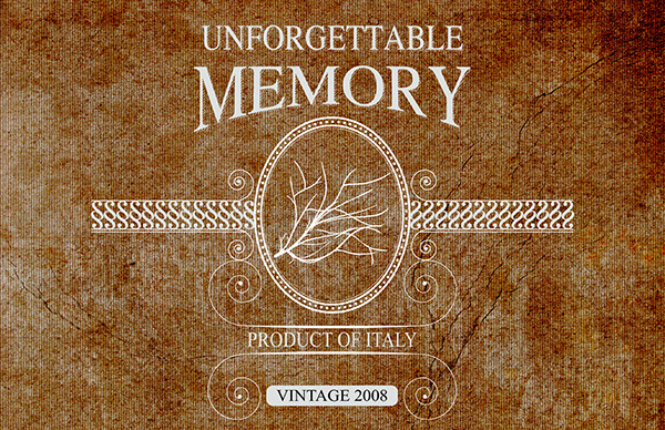 unforgettable memory At unforgettable, we provide a range of dementia products, services and advice to improve the lives of those affected by dementia, alzheimers and memory loss.