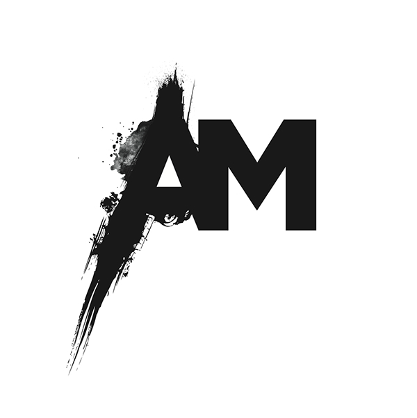 Cool Graphic Designers Logos