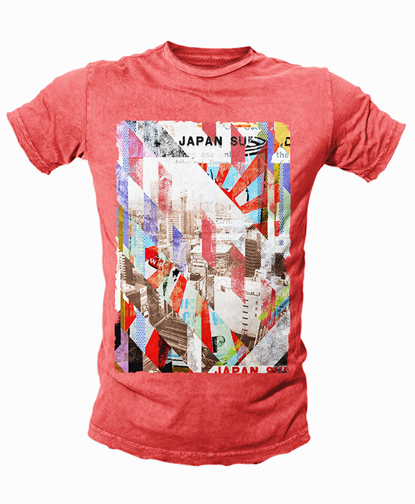 graphic tees apparel graphic tee apparel